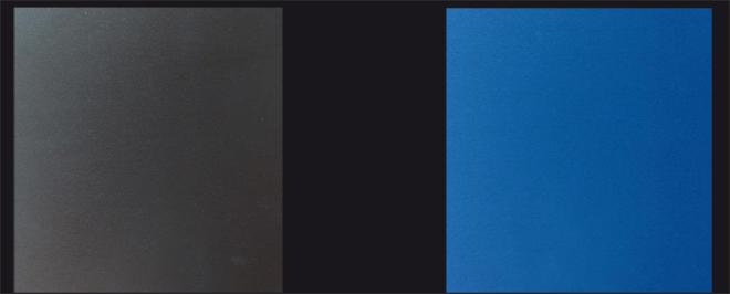 DK---PB--C-City-Datablad-maj-2014-1