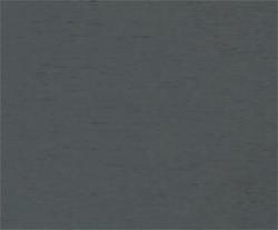 DK---PB--C-Nature-Pro--Datablad-oct-2014-1