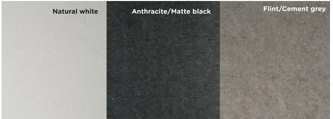 PB-C-Nature-UV