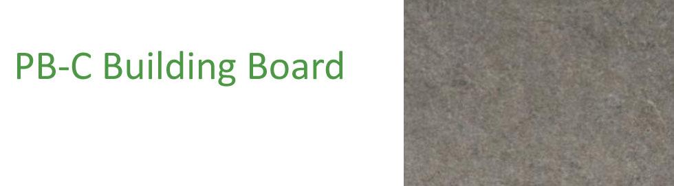 pb-c-building-board1_web