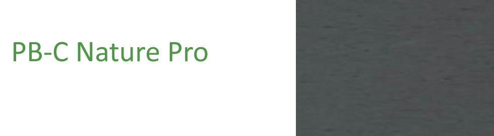 pb-c-nature-pro_web