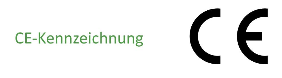 CE-Kennzeichnung_web